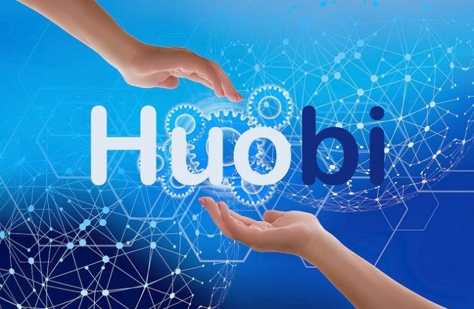 Huobi Crypto Currency Exchange Launches Derivative Market