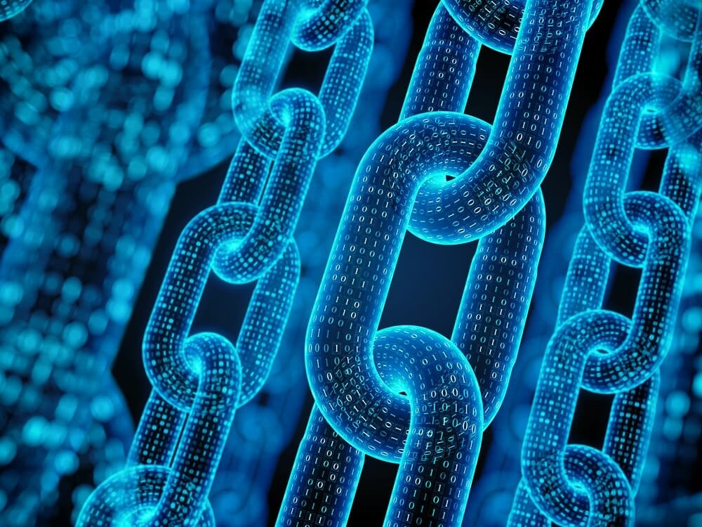 Australian Insurer, BeefLedger Collaborate to Develop Blockchain-based Platform to Track Beef Export