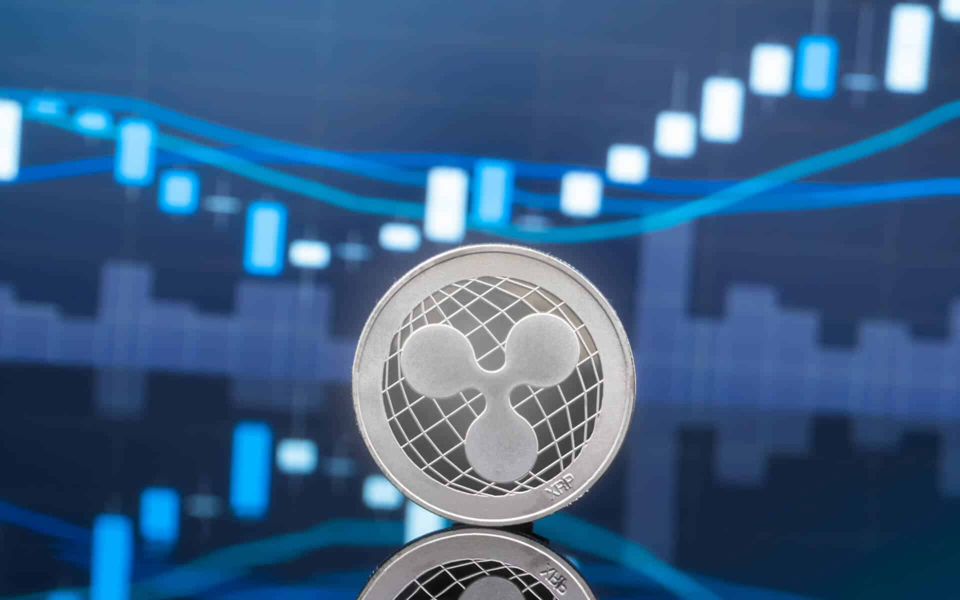 Binance Now Accepts XRP as Base Pair