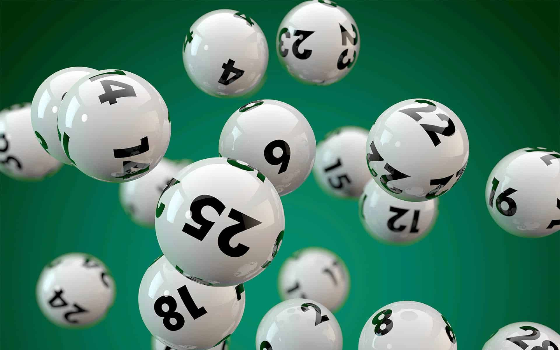Bitcoin is just like Lottery Ticket, Says Former IMF Chief Economist Kenneth Rogoff