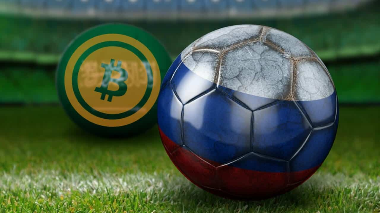 Brazilian Football Club Launches Own Cryptocurrency— GaloCoin