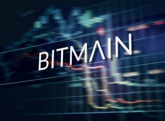 China-Based Bitmain Shuts Down Israeli Development Center