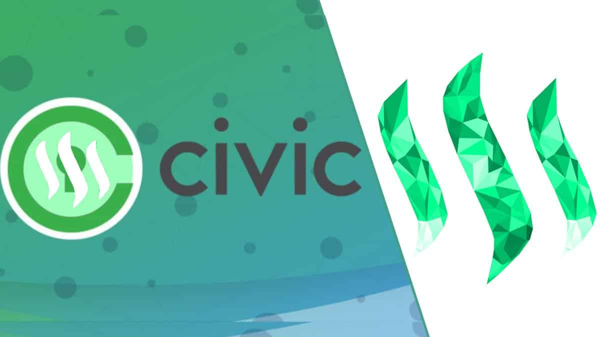 Civic CEO Lingham: Bitcoin to Remain Range-Bound for Another 3⎯6 Months