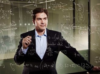 Craig Wright Says Smart Contracts Alternatives to Patreon