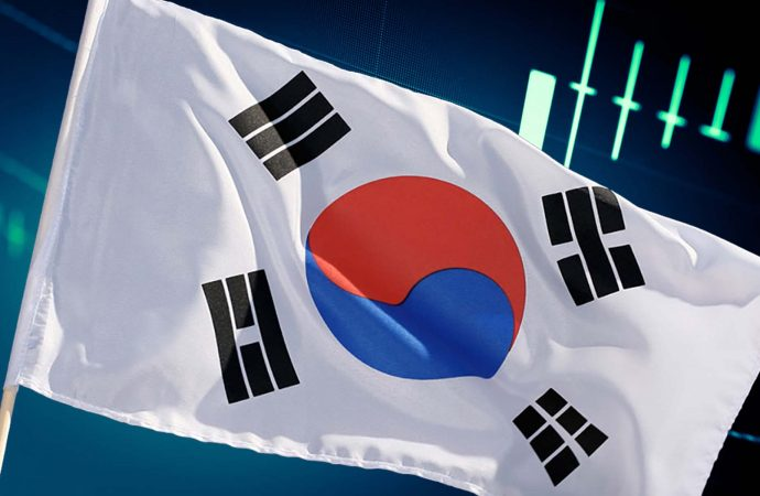 Crypto Custody Vital for Rapid Growth, Says Korea Institute of Finance Director