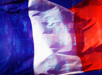 France Government Report proposes $570 Million in Blockchain Investment