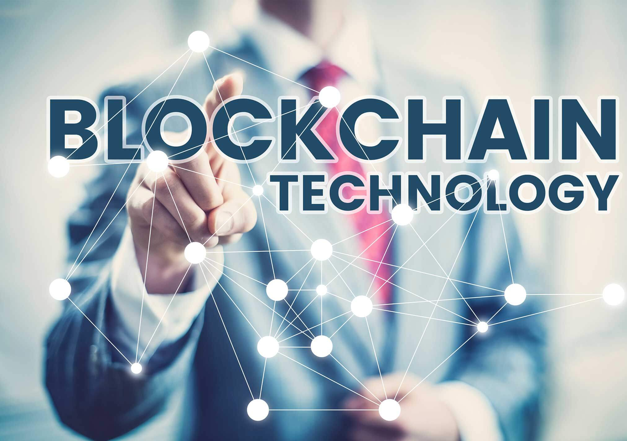 """France Looks to Invest 500 Million Euros to Become """"Blockchain Nation"""""""
