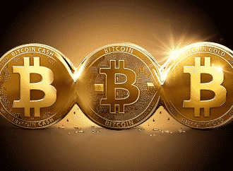 GMO Bidding Goodbye to Bitcoin Mining