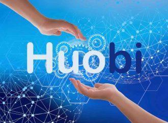 Huobi Announces Post-Christmas Layoffs