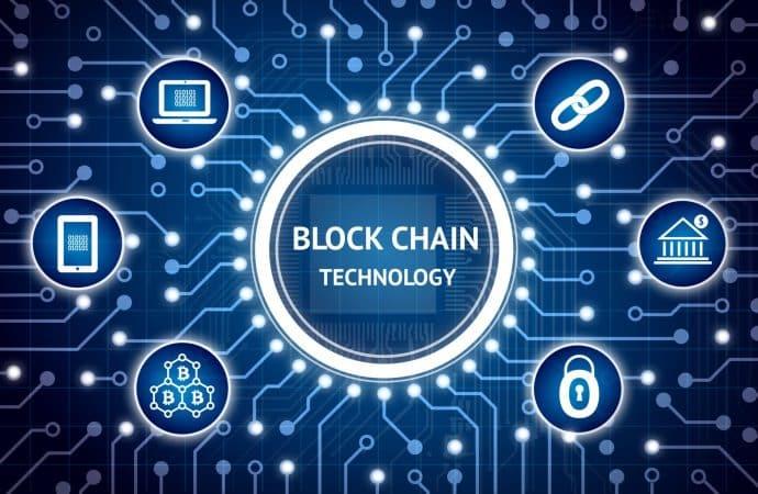 Microsoft Japan Collaborates with LayerX to Increase Uptake of Blockchain Technology