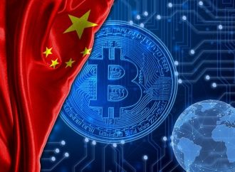 One Out of Two Ready to Invest in Chinese Crypto Market!