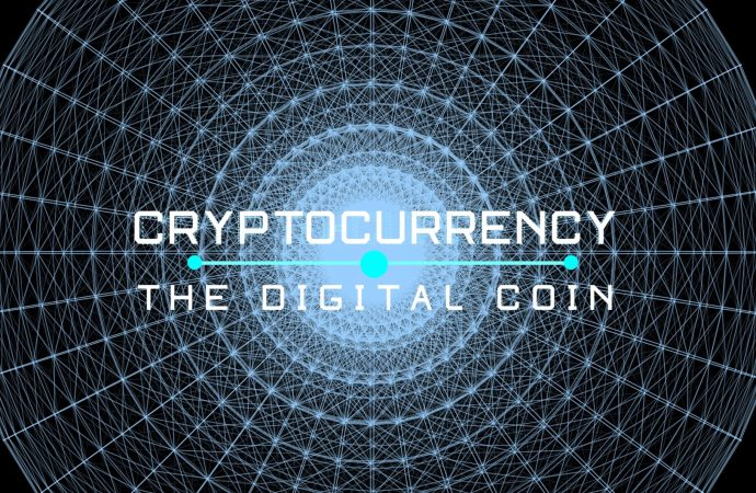 Predicting the Future of Cryptocurrency
