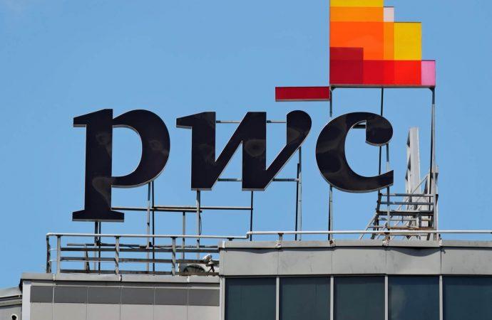 PwC and BitFury Collaborate to Create Blockchain Accelerator in Russia
