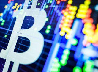 Russian Economic Minister Attributes Bitcoin (BTC) as 'Soap Bubble'