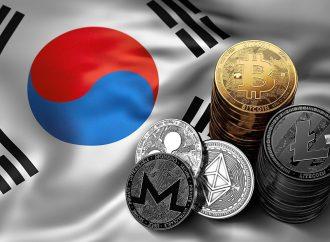 South Korea's Blockchain Body Wants Gwangju To Be A Crypto Hub