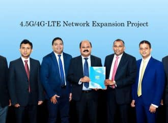Sri Lanka Telecom adopts Blockchain for eSports project