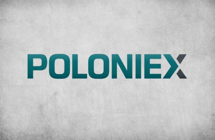 Stablecoin Fights: Poloniex Widens Fee-Free USDC Business