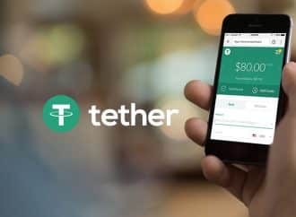 Tether Enables Customers to Redeposit, Reclaim Fiat