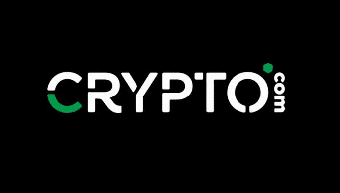 Tyson Hackwood Joins Crypto.com to Push Consumer, Merchant Adoption for PoS Transactions