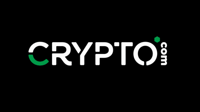 Tyson Hackwood Joins Crypto.com to Push Consumer, Merchant Adoption for PoS Transactions