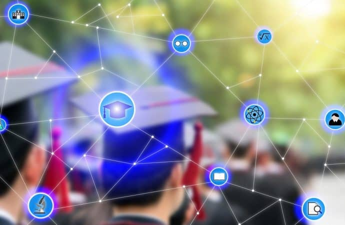 University of Bahrain is going to present Diplomas on the Blockchain Employing Blockcerts