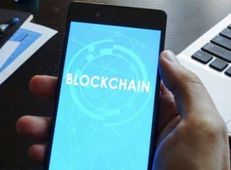 To Safeguard the Data, the Digital ID System of Canada will Implement Blockchain, Banking Executive States