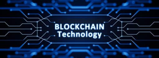 Helmsley Spear Accepts the Great Potential of Blockchain Technology
