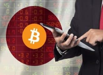 Bulgarian National Revenue Agency (NRA) declares the inspection of Cryptocurrency Selling Companies