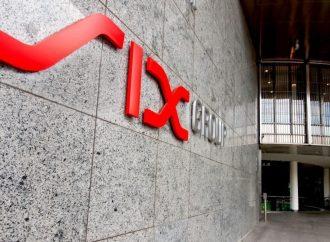 Swiss Stock Exchange SIX Designs Blockchain Platform in H2
