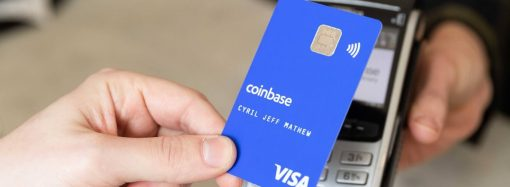 Square's Bitcoin-Enabled Cash App Overtakes PayPal in the Google Play Store
