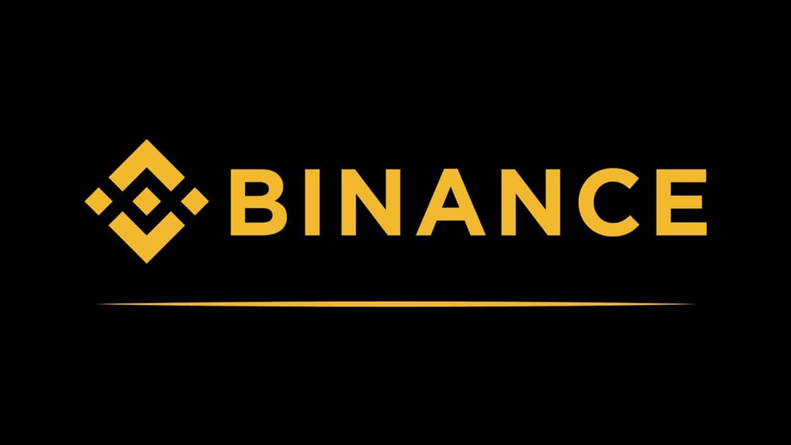 The Recent Binance Hack is the Sixth Largest in Crypto History