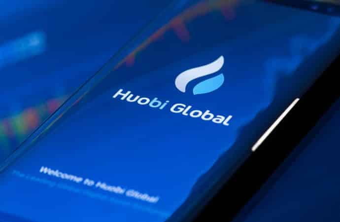 Huobi Cloud Platform Plans to Add 80 More Exchanges; Aims to Expand their Business in the Crypto Market by Launching Unique Growth Strategy