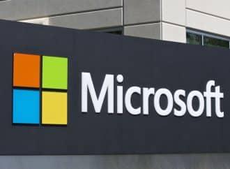 Microsoft to Promote JPMorgan Chase's Quorum Blockchain Technology