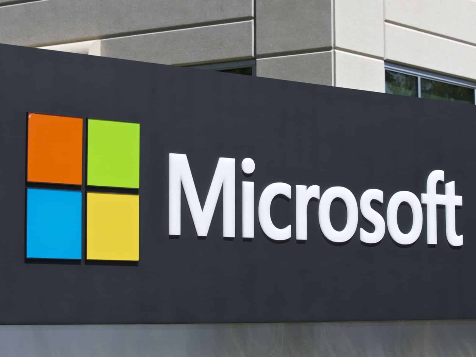 Microsoft to Promote JPMorgan Chase's Quorum Blockchain Technology