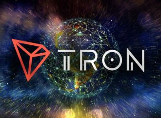 The Critical Vulnerability Of Tron Disclosed By HakerOne That Could Have Crashed The Network