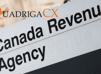 Canada Revenue Agency (CRA) Joins the Investigation of QuadrigaCX Case