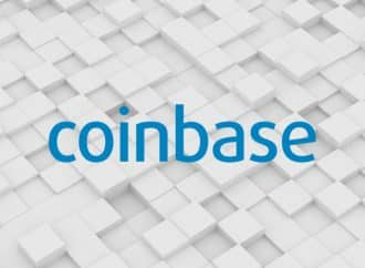 Coinbase is Looking for Support from More New Digital Assets