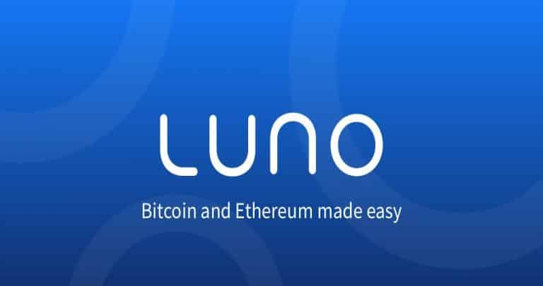Cryptocurrency Exchange Luno Adds Bitcoin Cash Trading