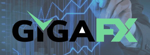 GigaFX – The most Admired Trading Platform