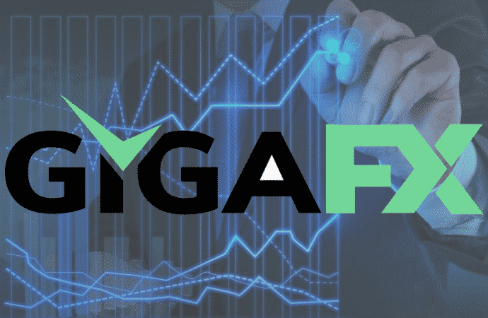GigaFX – The most Admired Trading Platform