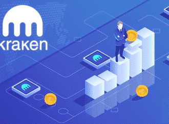 Kraken Set to List LINK and DAI from September 25