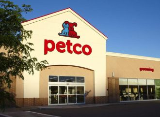 Lolli Teams Up with a Leading US Pet Specialty Retailer Petco