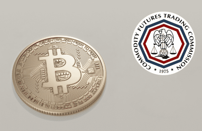 CFTC Charges Cryptocurrency Investment Firm for Running an $11 Million Bitcoin Scam