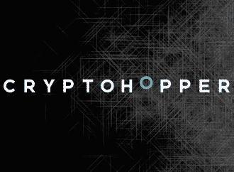 The Market Maker Bot From Cryptohopper: Ushering a New Era of Convenience