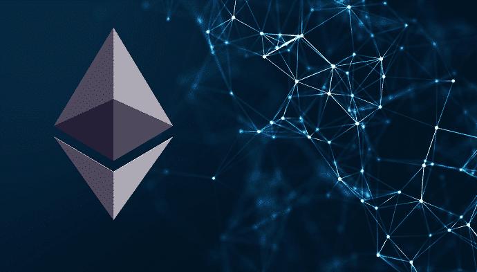 Ethereum Blockchain Fairwin Gambling Platform Charged of Running Fraud Scheme