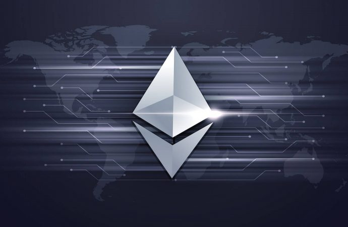 Ethereum 2.0 Set to Make Its Debut in 2020, Claims Consensys Co-founder