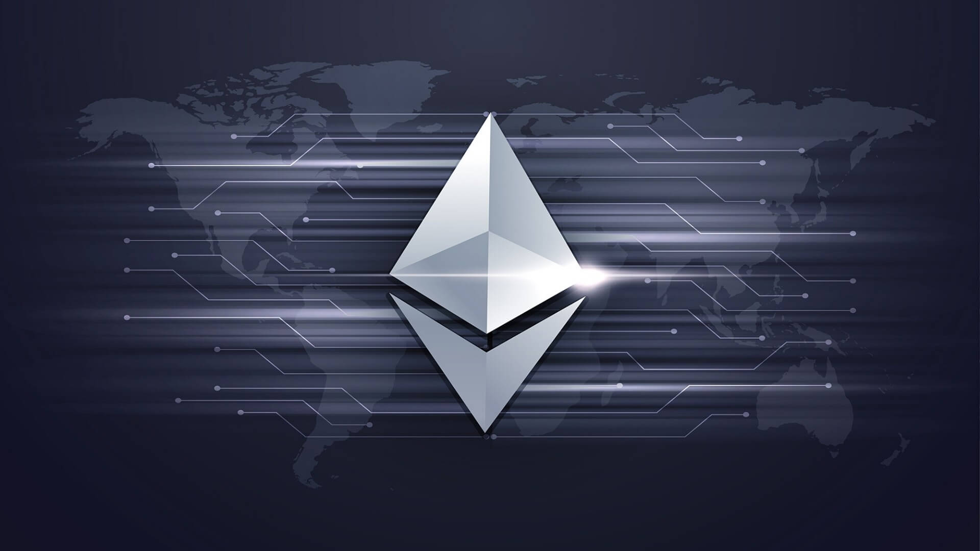 Ethereum 2.0 Set to Debut in 2020