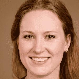 Adrienne Andersen