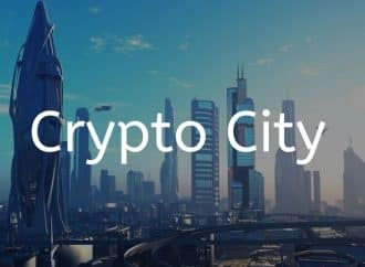 World's First-ever Crypto City to Be Constructed in Senegal