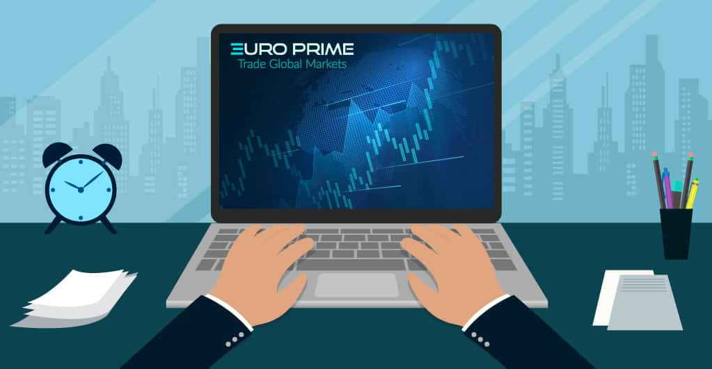 Euro Prime to Offer the Premium Trading Experience to Its Traders